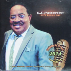 E.Z.Patterson-lift-jesus-up