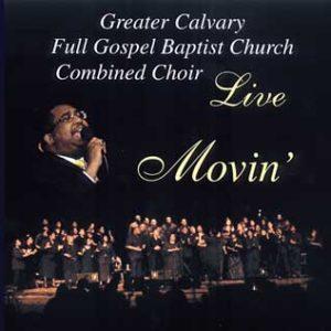 gospel_cover1lg_641928515