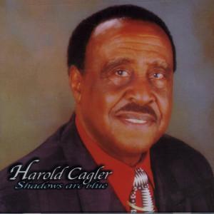 harold cagler_2122395845